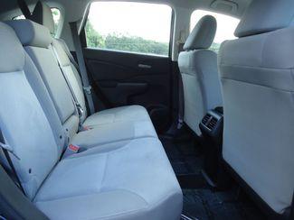 2015 Honda CR-V LX SEFFNER, Florida 18