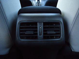 2015 Honda CR-V LX SEFFNER, Florida 25