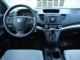 2015 Honda CR-V LX SEFFNER, Florida 26