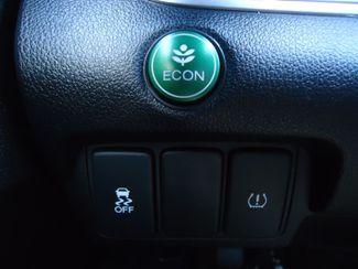 2015 Honda CR-V LX SEFFNER, Florida 29