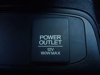 2015 Honda CR-V LX SEFFNER, Florida 31