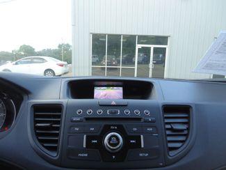 2015 Honda CR-V LX SEFFNER, Florida 34