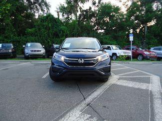 2015 Honda CR-V LX SEFFNER, Florida 6