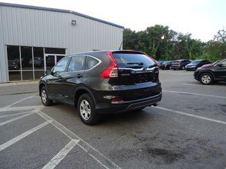 2015 Honda CR-V LX AWD SEFFNER, Florida 11