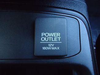 2015 Honda CR-V LX AWD SEFFNER, Florida 33