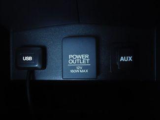 2015 Honda CR-V LX AWD SEFFNER, Florida 34