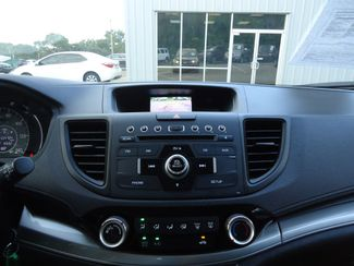 2015 Honda CR-V LX AWD SEFFNER, Florida 36