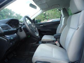 2015 Honda CR-V LX AWD SEFFNER, Florida 16