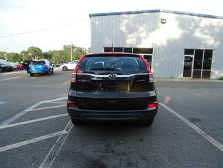 2015 Honda CR-V LX AWD SEFFNER, Florida 12