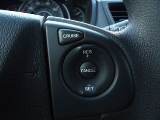 2015 Honda CR-V LX AWD SEFFNER, Florida 28