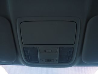 2015 Honda CR-V LX AWD SEFFNER, Florida 35