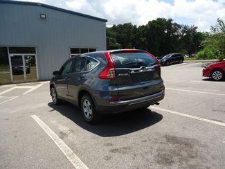 2015 Honda CR-V LX SEFFNER, Florida 11