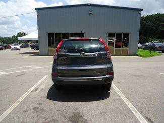 2015 Honda CR-V LX SEFFNER, Florida 12