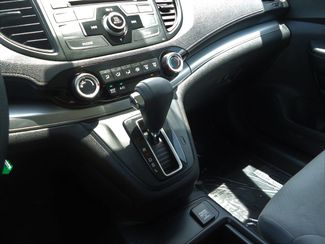 2015 Honda CR-V LX SEFFNER, Florida 33
