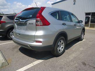 2015 Honda CR-V LX AWD SEFFNER, Florida 13