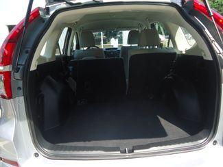 2015 Honda CR-V LX AWD SEFFNER, Florida 18