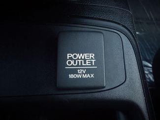 2015 Honda CR-V LX AWD SEFFNER, Florida 27
