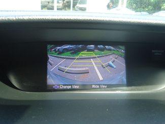 2015 Honda CR-V LX AWD SEFFNER, Florida 32