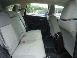 2015 Honda CR-V LX AWD SEFFNER, Florida 19