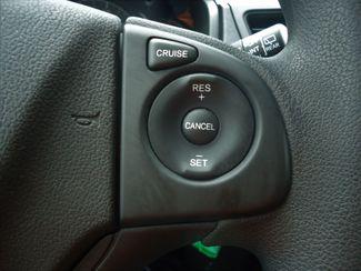 2015 Honda CR-V LX AWD SEFFNER, Florida 25