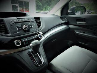 2015 Honda CR-V LX AWD SEFFNER, Florida 30