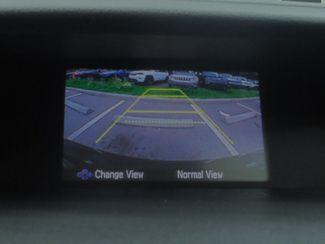 2015 Honda CR-V LX AWD SEFFNER, Florida 31