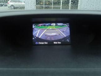 2015 Honda CR-V LX AWD SEFFNER, Florida 2