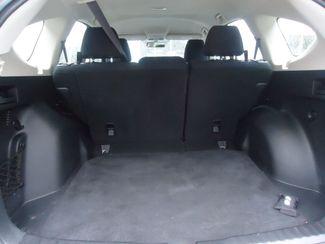 2015 Honda CR-V LX AWD SEFFNER, Florida 21