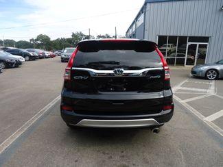 2015 Honda CR-V EX-L SEFFNER, Florida 13