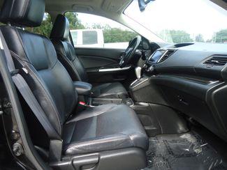 2015 Honda CR-V EX-L SEFFNER, Florida 16