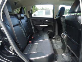 2015 Honda CR-V EX-L SEFFNER, Florida 17