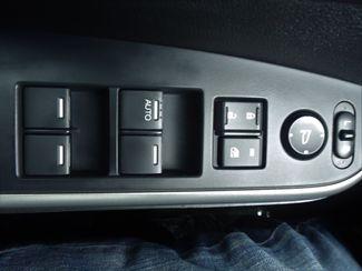 2015 Honda CR-V EX-L SEFFNER, Florida 23