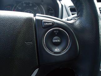 2015 Honda CR-V EX-L SEFFNER, Florida 26
