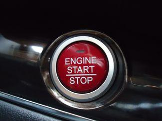 2015 Honda CR-V EX-L SEFFNER, Florida 29