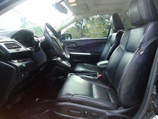 2015 Honda CR-V EX-L SEFFNER, Florida 3