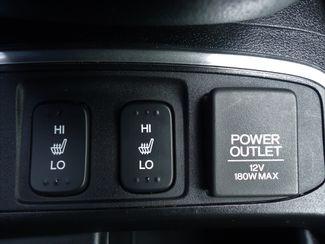 2015 Honda CR-V EX-L SEFFNER, Florida 30