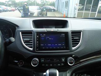 2015 Honda CR-V EX-L SEFFNER, Florida 31