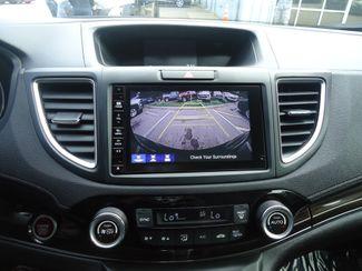 2015 Honda CR-V EX-L SEFFNER, Florida 32