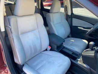 2015 Honda CR-V EX ALL WHEEL DRIVE 1 OWNER CARFAX CERT MOONROOF   Florida  Bayshore Automotive   in , Florida