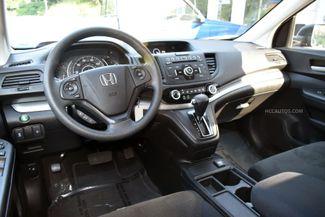 2015 Honda CR-V LX Waterbury, Connecticut 12