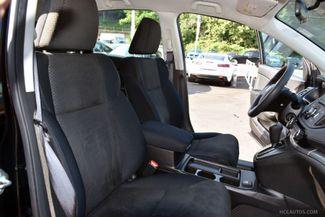 2015 Honda CR-V LX Waterbury, Connecticut 16