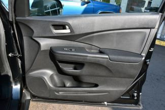 2015 Honda CR-V LX Waterbury, Connecticut 18
