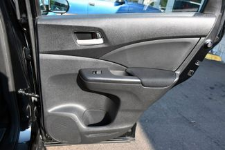 2015 Honda CR-V LX Waterbury, Connecticut 19