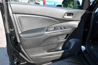 2015 Honda CR-V LX Waterbury, Connecticut 21