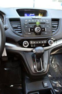 2015 Honda CR-V LX Waterbury, Connecticut 24