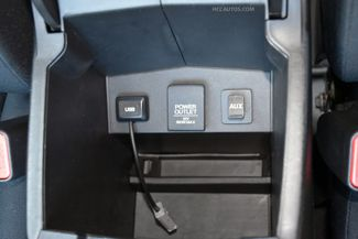 2015 Honda CR-V LX Waterbury, Connecticut 29