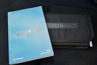 2015 Honda CR-V LX Waterbury, Connecticut 30