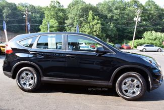 2015 Honda CR-V LX Waterbury, Connecticut 6