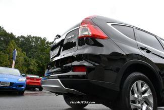 2015 Honda CR-V EX-L Waterbury, Connecticut 12