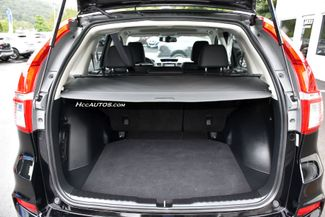 2015 Honda CR-V EX-L Waterbury, Connecticut 14